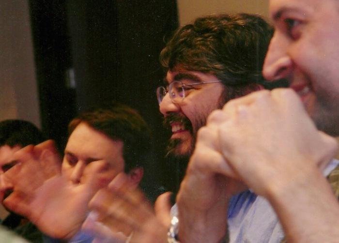 LwL 2008 2